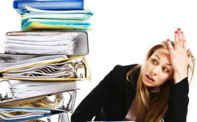 tips-para-organizar-mejor-tu-tiempo-en-el-trabajo
