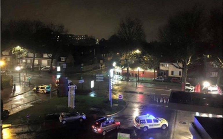 tiroteos-y-rehenes-son-reportados-en-francia
