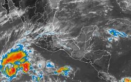 tormenta-tropical-sandra-afectara-a-jalisco