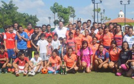 torneo-relampago-de-futbol-hector-santana