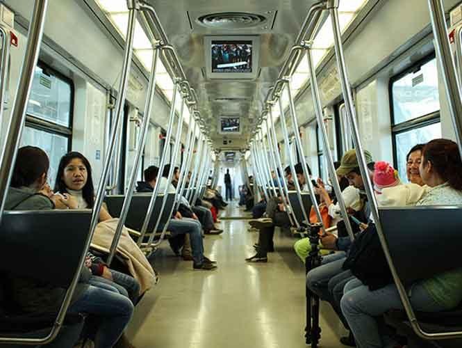 trabaja-sin-inconvenientes-la-linea-12-del-metro