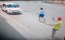 un-policia-mato-a-su-esposa-a-plena-luz-del-dia
