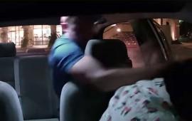 usuario-borracho-golpea-a-conductor-de-uber