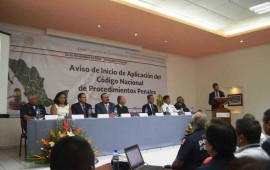 veytia-estamos-listos-para-implementar-nuevo-sistema-de-justicia-penal
