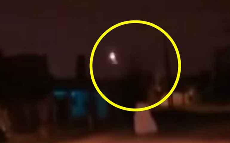 video-supuesta-llorona-aterra-a-residentes-de-un-barrio-argentino