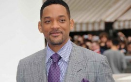will-smith-quiere-incursionar-en-la-politica