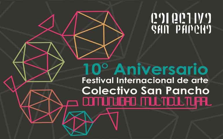 10-festival-internacional-de-arte-colectivo-san-pancho