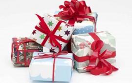 10-ideas-de-regalos-para-un-ano-nuevo-mas-feliz-y-sano