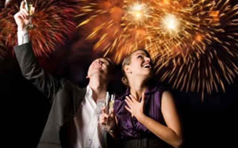 10-propositos-financieros-para-ano-nuevo