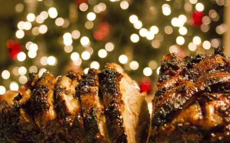 5-consejos-para-preparar-la-cena-de-navidad