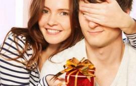 5-regalos-que-nunca-debes-darle-a-un-hombre