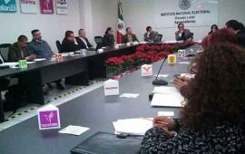 PT confía en refrendar su registro en elección de Aguascalientes