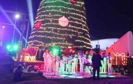 abre-gobierno-el-festival-unidos-por-la-navidad