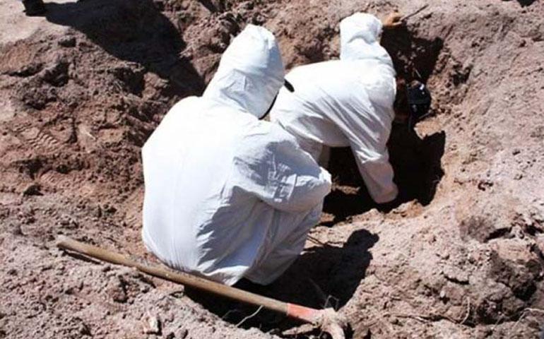 al-menos-19-cuerpos-fueron-encontrados-en-fosa-clandestina-en-guerrero