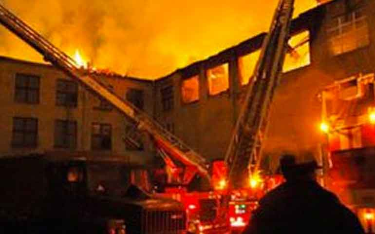 al-menos-23-muertos-en-rusia-por-incendio-en-hospital-psiquiatrico
