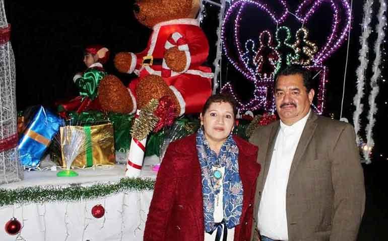 alegre-y-vistoso-desfile-navideno-en-santa-maria-del-oro