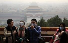 alerta-roja-en-beijing-por-contaminacion
