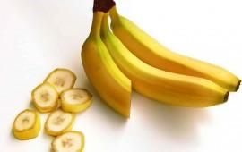 alimentos-para-despertar-con-energia