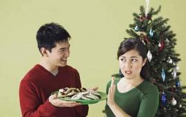 alimentos-que-debes-evitar-en-ano-nuevo-si-no-quieres-tener-mala-suerte