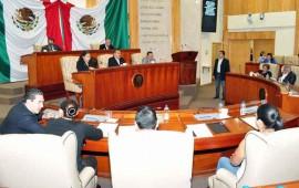 analizan-segundo-paquete-de-siete-leyes-de-ingresos-de-municipios