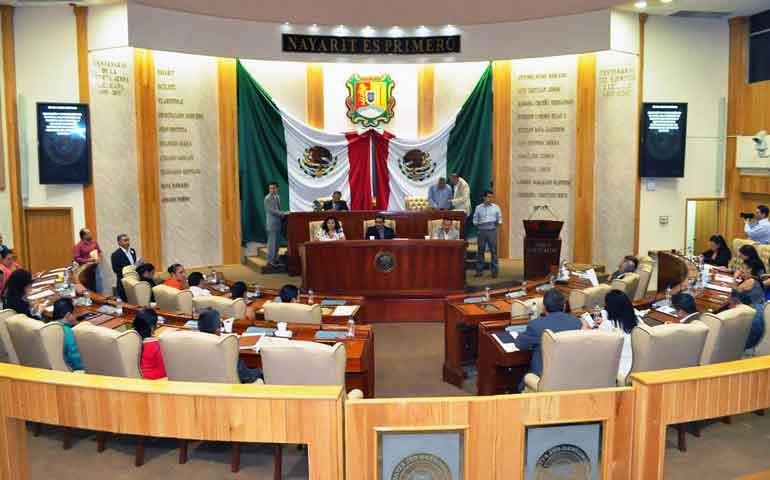 aprueban-montos-de-licitacion-publica-para-los-ayuntamientos