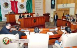 aprueban-porcentajes-de-participaciones-federales-para-municipios
