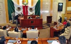 aprueban-presupuesto-de-egresos-para-nayarit