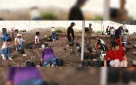 arqueologos-mexicanos-hacen-importante-descubrimiento-del-siglo-i