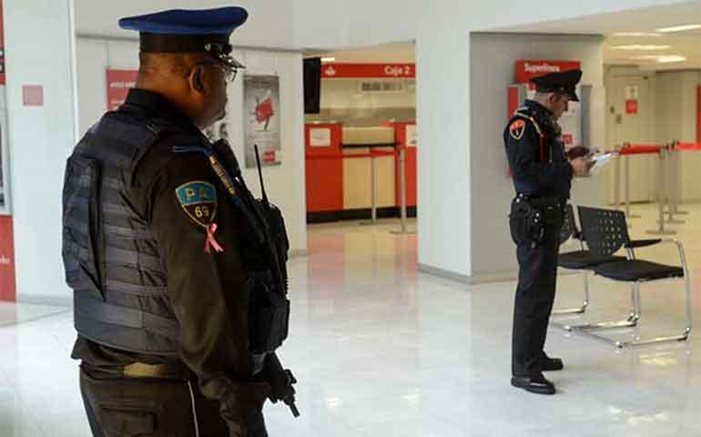 asaltantes-dejan-sin-aguinaldo-al-municipio-de-chihuahua
