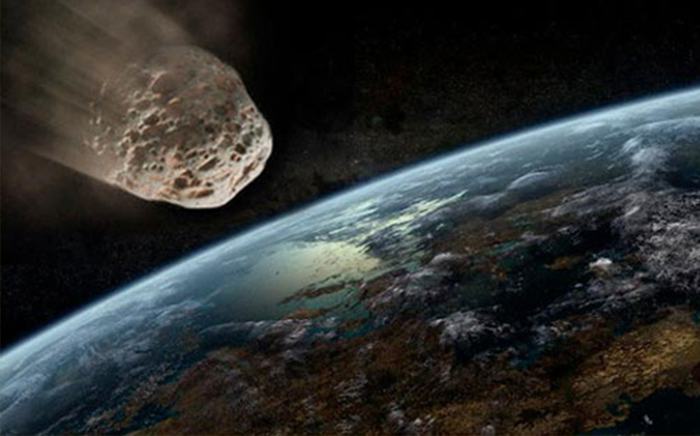 asteroide-gigante-se-dirige-a-la-tierra