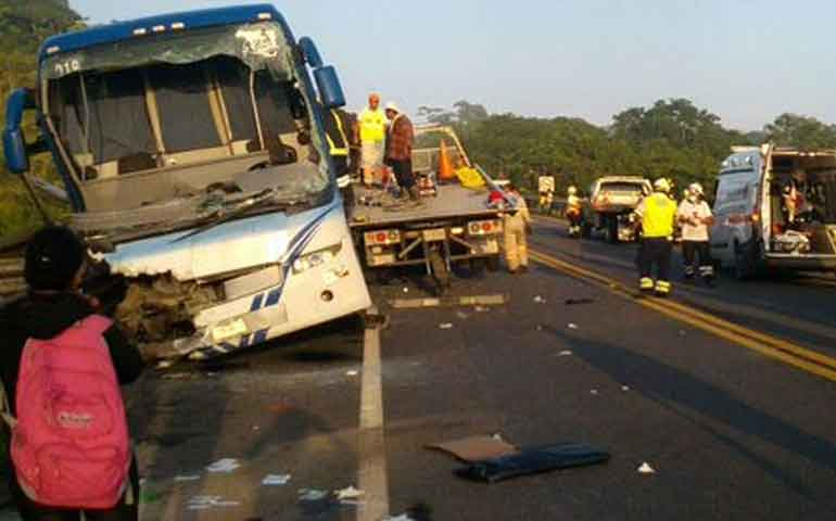 autobus-turistico-se-impacta-en-carretera-de-veracruz-reportan-12-muertos
