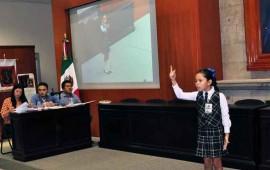 autorizan-convocatoria-para-celebrar-concurso-estatal-de-oratoria