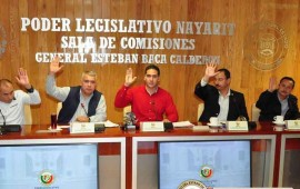 avalan-en-comision-legislativa-reforma-constitucional-a-favor-de-la-clase-trabajadora