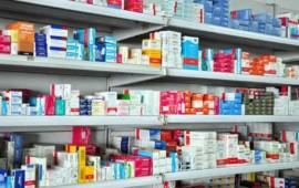 bajan-precios-de-medicinas-de-patente
