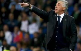 carlo-ancelotti-reemplazara-a-guardiola-la-proxima-temporada