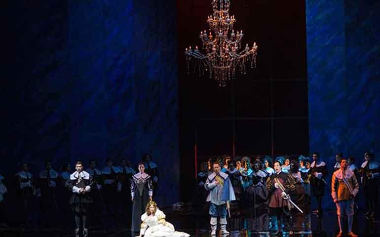 celebran-festival-internacional-de-opera-en-tepic