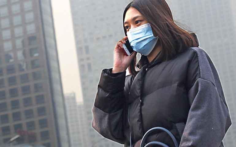 china-entra-en-alerta-maxima-por-altos-indices-de-contaminacion