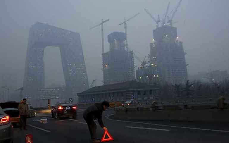 china-levanta-alerta-roja-por-contaminacion
