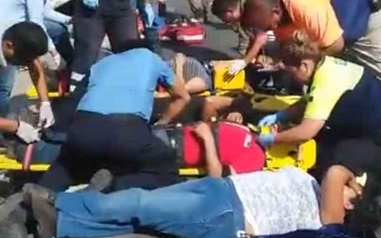 choque-deja-mas-de-20-heridos-en-carretera-silao-guanajuato