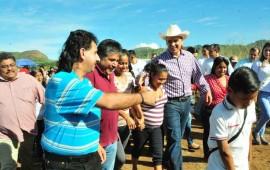 construye-gobierno-escuelas-en-tepic