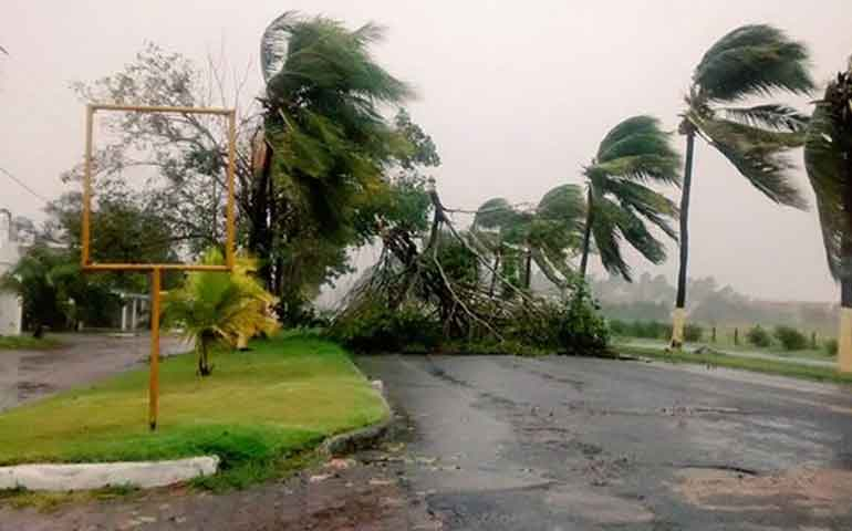 dano-puentes-carreteras-y-cultivos-huracan-patricia-en-nayarit