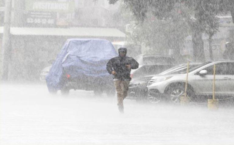de-diciembre-a-febrero-se-esperan-lluvias-mas-de-lo-habitual