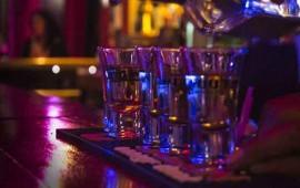 destruyen-casi-25-mil-litros-de-tequila-falso-en-alemania