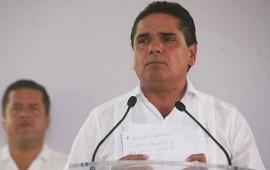detienen-a-55-normalistas-en-michoacan-acusados-de-robo