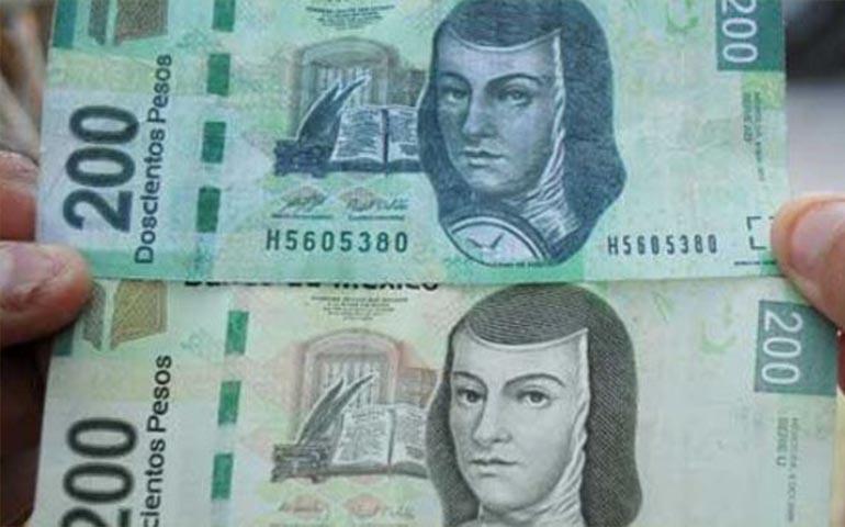 detienen-a-fabricantes-de-18-de-billetes-falsos-en-mexico
