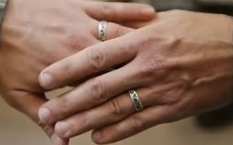 diputados-aprueban-matrimonios-igualitarios