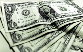 dolar-se-vende-en-17-84-pesos