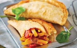 empanadas-de-chorizo-con-pimiento
