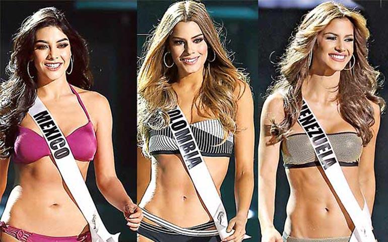 en-miss-universo-las-latinas-son-las-favoritas