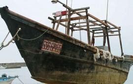 encuentran-en-japon-11-barcos-fantasma-con-cadaveres